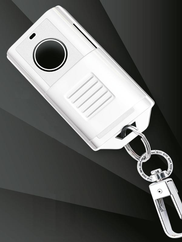 пульт-брелок дистанционного управления изображение